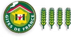 Logo-Gite de france-4epis